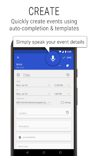 business calendar pro apk full