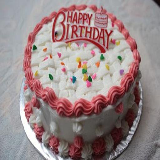 Birthday Cake 1.0 screenshots 3