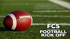 FCS Football Kick Off thumbnail