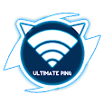 ULTIMATE PING GAMER - Anti lag for game online apk