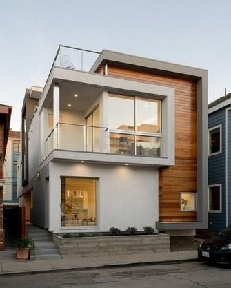 현대 주택의 디자인|玩生活App免費|玩APPs