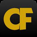 Revista CF icon