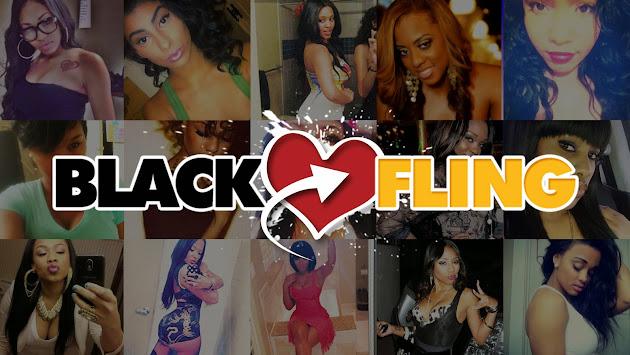 Www blackfling com