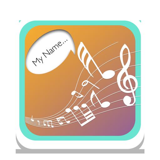 My Name Ringtone Maker Apps On Google Play