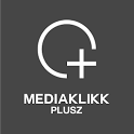 MédiaKlikk Plusz icon