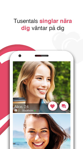 Pina kärlek dating gratis