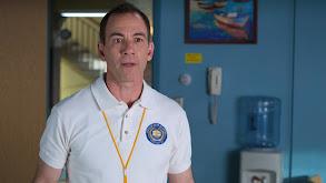 Principal for a Day thumbnail