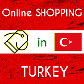 Online Shopping Turkey