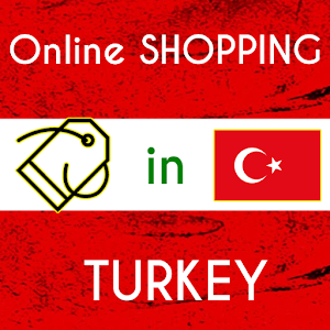 Tải Game Online Shopping Turkey