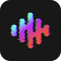 Tempo - Music Video Editor with Effects icon