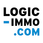 Logic-immo.com – Achat et location immobilier icon