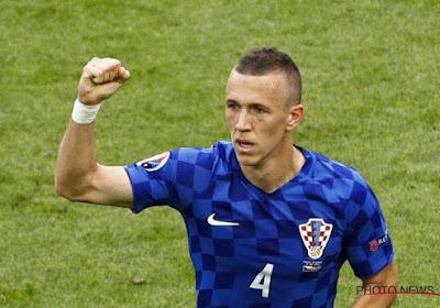 L'UEFA poursuit la Croatie et la Turquie