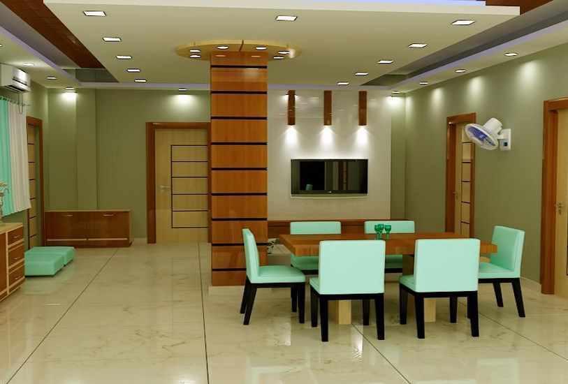 Kitchen Gypsum Ceiling Design. Home Gypsum Ceiling Design  screenshot Android Apps on Google Play