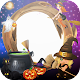 Download Halloween Frames For PC Windows and Mac