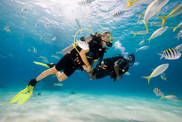 Adventure-Scuba-Diving-Bali.