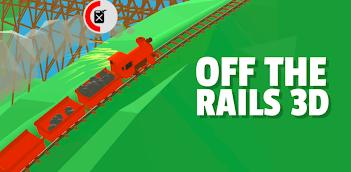 Off the Rails 3D kostenlos am PC spielen, so geht es!