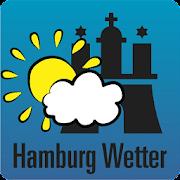 Hamburg Wetter