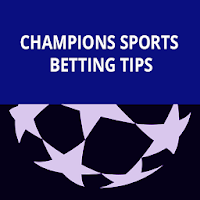 Champions sports betting audition for bet on your baby