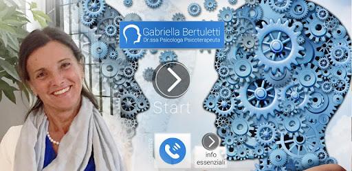 News Psicologa Bergamo Gratis App Download Gratuito