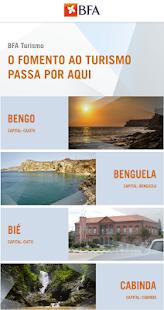 Download BFA Turismo For PC Windows and Mac apk screenshot 2