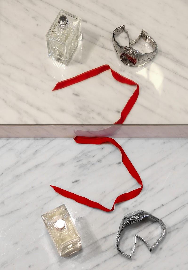 Rosso 3 di befed