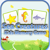 Tải Game Mojo Memory Sea