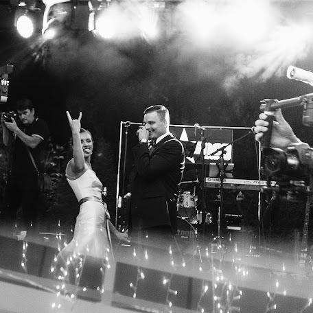 Свадебный фотограф Alex Che (alexchepro). Фотография от 16.03.2018