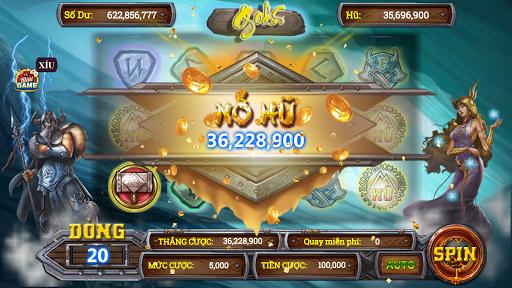 M86 Games apktram screenshots 3
