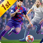 Soccer Star 2020 Top Leagues: Play the SOCCER game 2.1.4 (Mod)