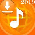 Free Music Downloader - Mp3 Songs Download icon