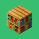 Minecraft: Education Edition - Androidアプリ
