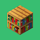 Minecraft: Education Edition Download on Windows