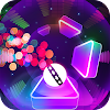 Music Run APK Icon