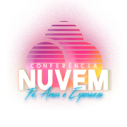 Conferência Nuvem