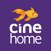 Cinehome for Android TV