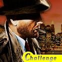 Manhattan requiem [Challenge] icon