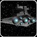 Dark Side icon