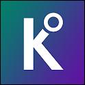Konnect by HBL icon