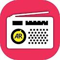 Active Radio icon