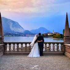 Wedding photographer Jacopo Scarabelli (jacoposcarabelli). Photo of 01.04.2015