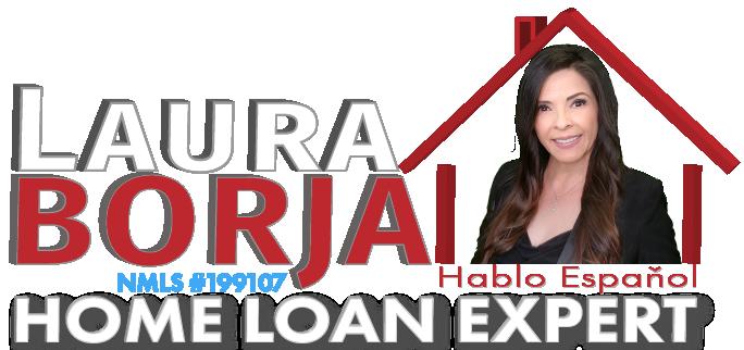 Laura Borja