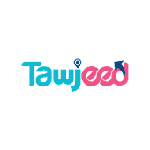 Tawjeed