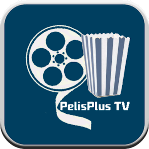 Player For Pelisplus Tv Apk Download Player For Pelisplus Tv 106