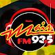 Mais FM - Araguari-MG for PC Windows 10/8/7