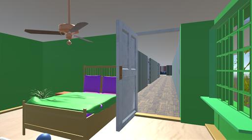 Neighbor Escape  screenshots 6