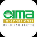 EIMA International download