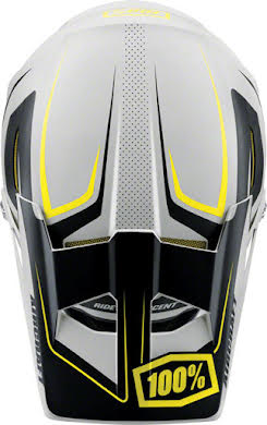 100% MY17 Aircraft MIPS Carbon Full-Face Helmet alternate image 15