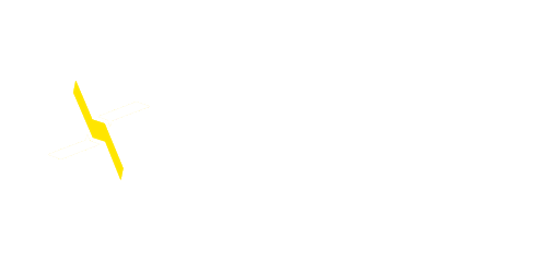 Van Noten CNC Solutions