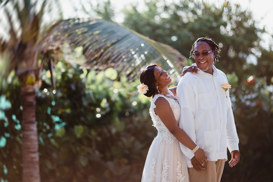 Wedding photographer Jorge Mercado (jorgemercado). Photo of 16.10.2017