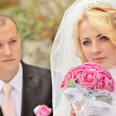 Wedding photographer Roman Storozhuk (Rfoto). Photo of 27.11.2012